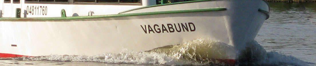 Vagabund Charterfahrten